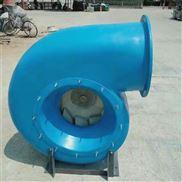 軸流通風機批發 玻璃鋼高壓風機批發