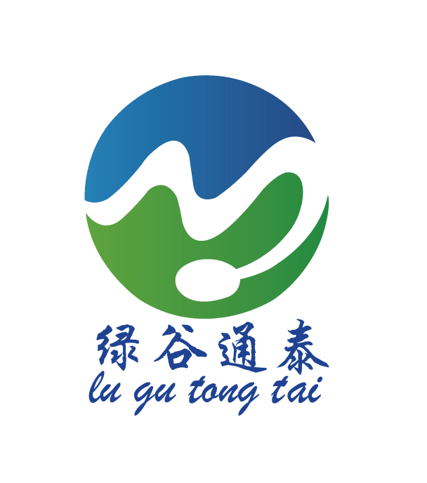 绿谷通泰(北京)环保科技有限公司