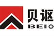 南京貝謳儀器製造betway手機官網