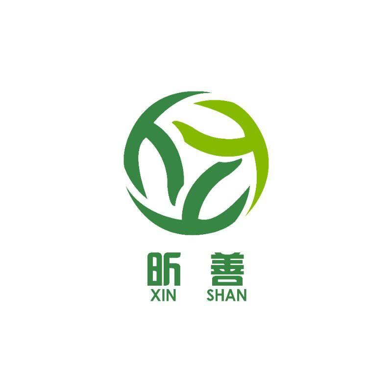 上海昕善环保科技有限公司