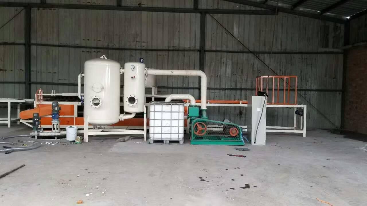 廊坊兰业机械设备有限公司