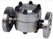 CS49H高温高压圆盘式疏水阀