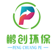 杭州鹏创环保科技网络赌博公司评级