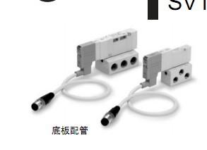 如何解決日本SMC電磁閥可能出現的問題