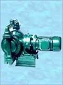礦用隔膜泵有什么特點