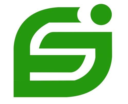 上海洁鹿环保科技网络赌博公司评级