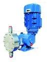氣動隔膜泵氣閥的潤滑及氣管水汽處理