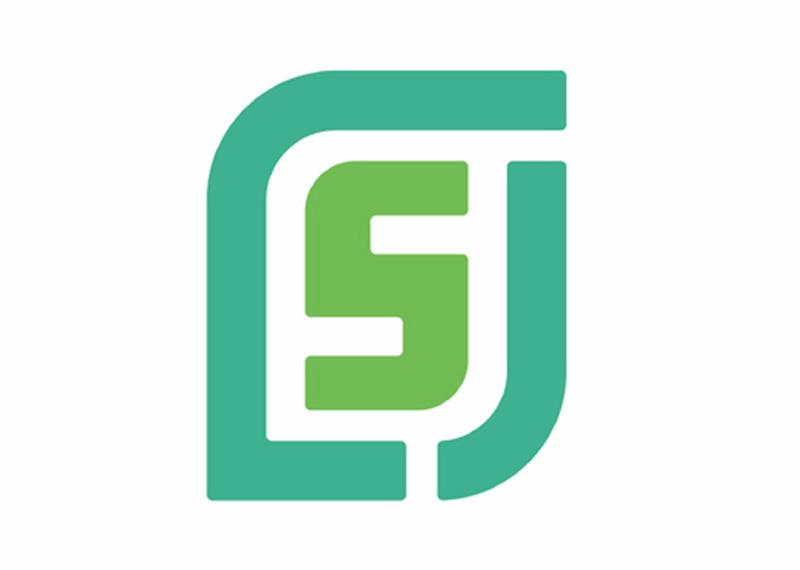 上海创净生物环保科技有限公司