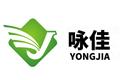 宜兴市咏佳环保设备网络赌博公司评级