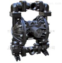 氣動隔膜泵的檢查維修方案