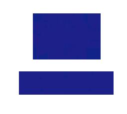 河北盛博环保科技有限公司