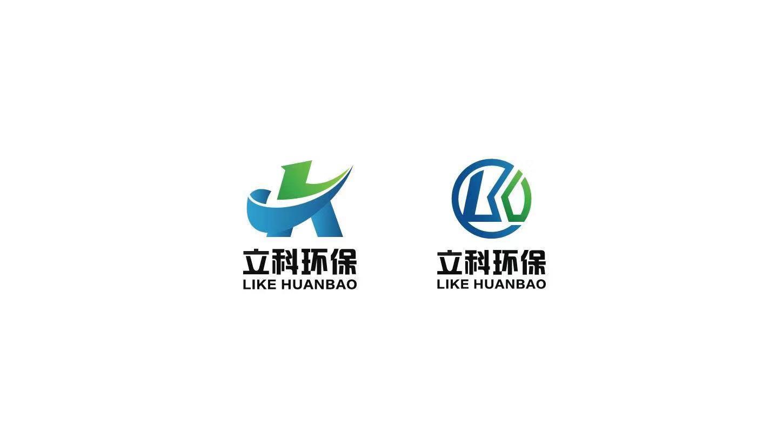 安徽立科环保设备有限公司