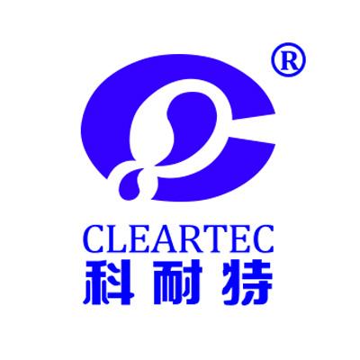 南京科莱尔泵业有限公司
