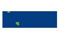 山东和创智云环保装备网络赌博公司评级