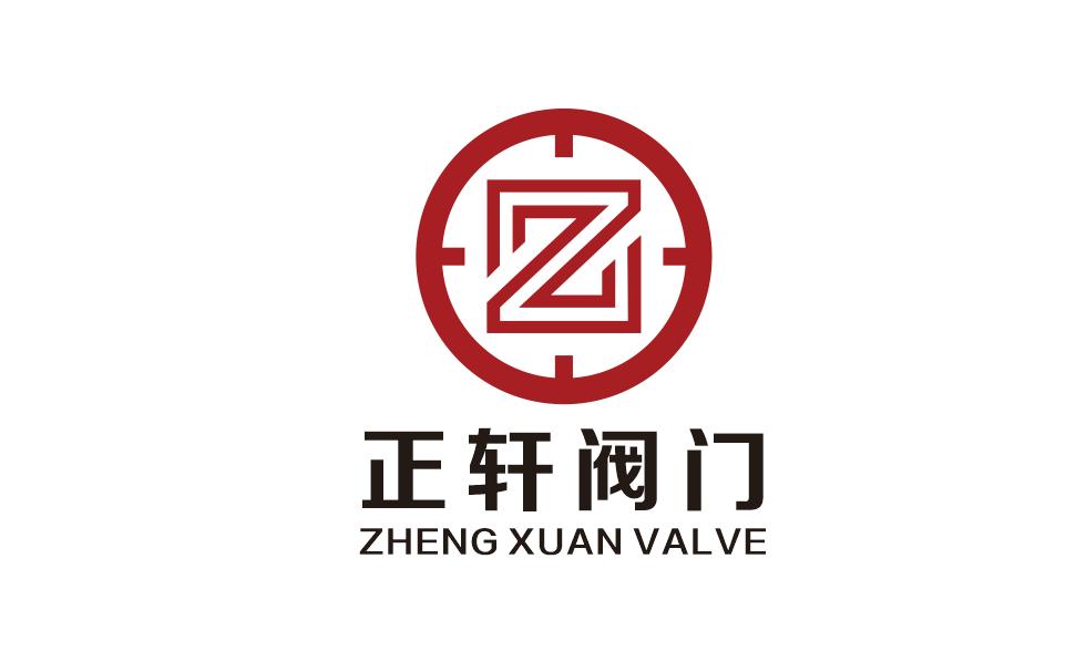 浙江正轩阀门有限华宇平台网址授权开户网站