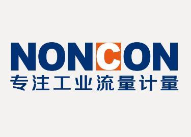 湖北南控仪表科技有限华宇平台网址授权开户网站