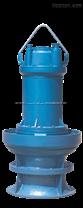 深井潜水泵的安装注意事项