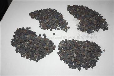 椰壳活性碳滤料对甲醛有一定吸附作用