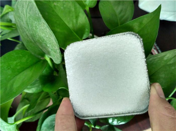 聚丙烯酰胺PAM絮凝剂处理污水效果好且用量少