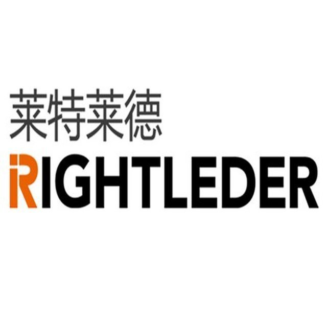 莱特莱德(北京)环境技术股份雷竞技raybet官网
