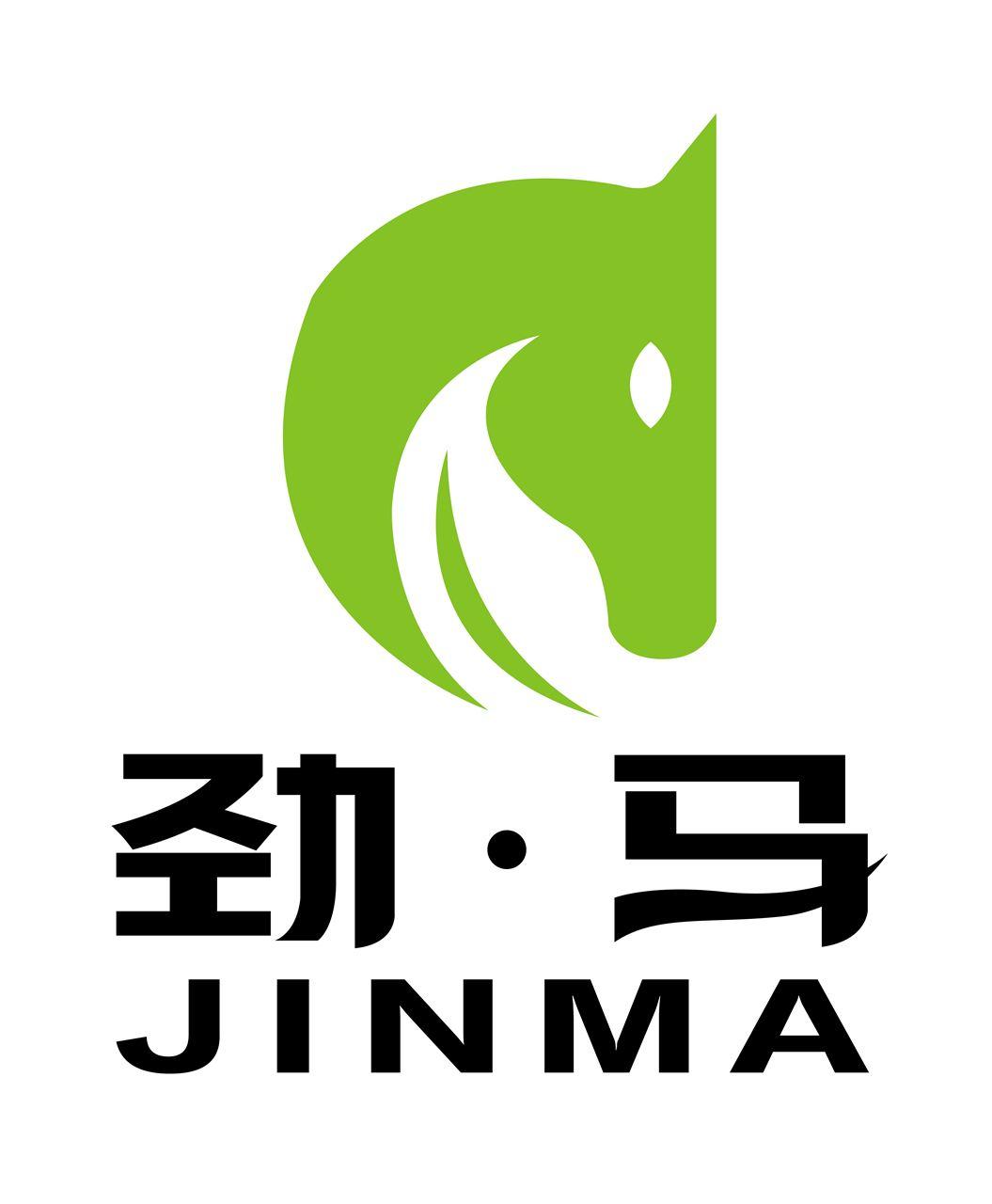 上海劲马生物科技有限公司