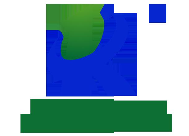 宁波如克环保设备有限公司