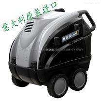 高压清洗机压力降低的原因及解决方法