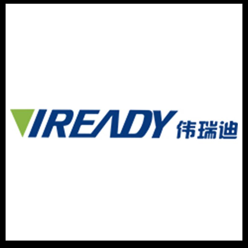 北京伟瑞迪科技雷竞技raybet官网