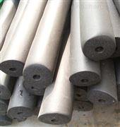 阻燃橡塑保温管产品用途