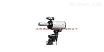 北京通测意达50米裂缝观测仪