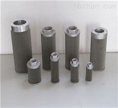 山东TZX2-10×1黎明滤芯