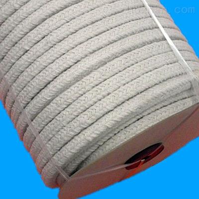 浸油石棉盘根环使用安装方法