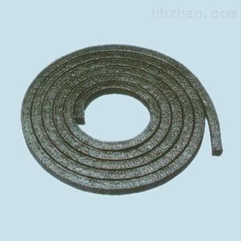 长期供应石棉石墨盘根环石棉填料环