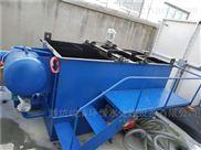 沈阳地埋式一体化污水处理设备