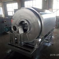 工厂化水产养殖污水处理微滤机价格