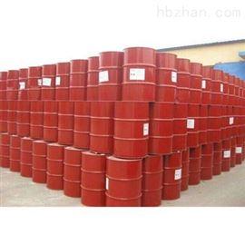 T商丘聚氨酯組合料*網上熱銷於各地區爆款品