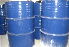 桶南陽聚氨酯料*網上直銷價給你低到不能低價