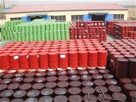 KG漯河聚氨酯黑料*由哪裏生產全國有幾家生產