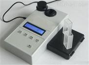 水中氨氮分析仪TC-NH3-N