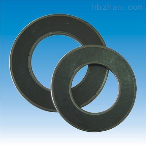阀门耐腐蚀垫片,平板增强复合垫片供应厂家