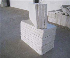 1000*500*40mm蚌埠複合矽酸鹽防水板廠家直銷*網上批發價