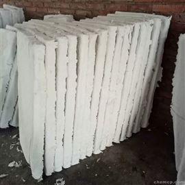 1000*500mm宿遷矽酸鹽板*耐溫度多少以及性能廠家發布