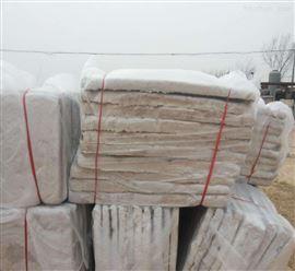 1000*500*50mm宣城矽酸鹽保溫板廠家直銷*網上熱銷中產品