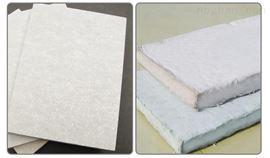 1000*500mm池州複合矽酸鹽保溫板網上報價讓您價低拿貨