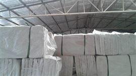 1000*500mm亳州高溫矽酸鹽保溫板每立方多少元網上價廉