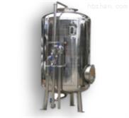 活性碳過濾器係列