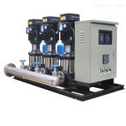 小区变频恒压供水设备进口格兰富水泵价格
