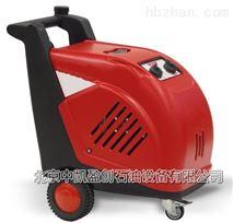 東營油田發動機工廠銷售熱水高壓清洗機