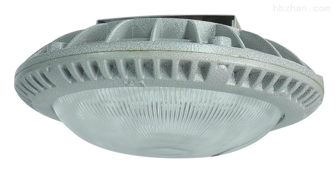 80W圆盘LED灯厂家直销价格优惠防爆LED灯