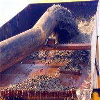 立式潛水抽沙泵 攪拌器抽砂泵 大流量吸沙泵